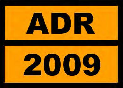 ¡ADR 2009 COMPLETO!