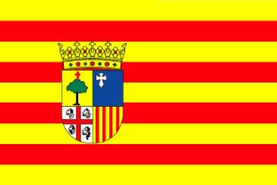 Convocatoria 2010 de pruebas de consejero de seguridad en Aragón