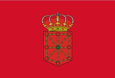 Resultados capacitación de consejeros de seguridad 2010, Navarra