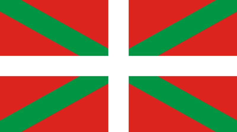 Convocatoria 2010 de pruebas de consejero de seguridad en el Pais vasco