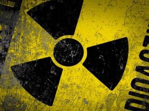 Real Decreto 1564/2010, de 19 de noviembre, por el que se aprueba la Directriz básica de planificación de protección civil ante el riesgo radiológico.