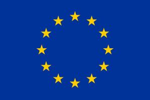 Decisión de la comisión de 14 de enero de 2011   España: amonáico anhidro