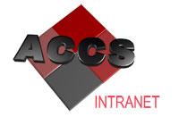 Jornada ADR 2011- 16 de febrero Barcelona