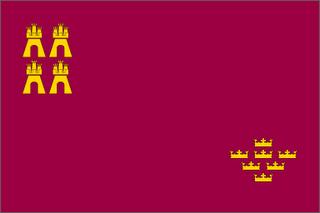 Murcia, obtención y renovación 2011