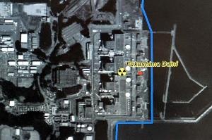 """Bruselas: """"La situación tras el accidente nuclear en Japón es apocalíptica"""""""