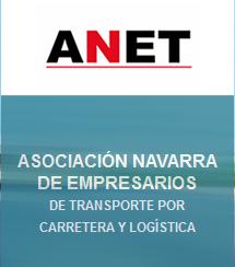 ANET- Curso explosivos 2011, obtención y renovación, conductores de mercancías peligrosas