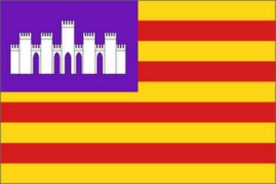 Convocatoria examen Consejero de Seguridad: Baleares 2011