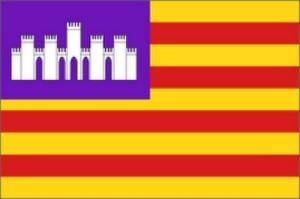 Consejero de seguridad, Obtención y renovación-Baleares