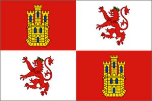 Castilla y León: Obtención y Renovación Consejero de seguridad