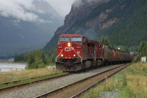 Consejeros de seguridad para el transporte de mercancías peligrosas por ferrocarril