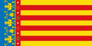 Plan Especial ante el Riesgo de Accidentes en el Transporte de Mercancias Peligrosas- Valencia
