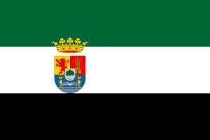Pruebas de capacitación profesional para ejercer de consejero de seguridad en el transporte de mercancias peligrosas- Extremadura