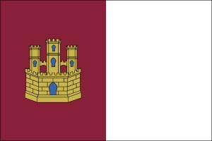 Castilla la Mancha modelo de certificado de lavado